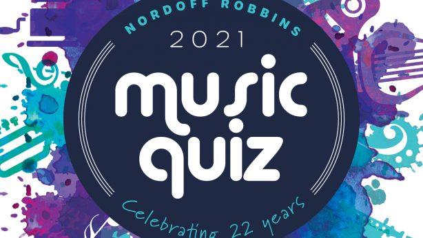 Noro Music Quiz